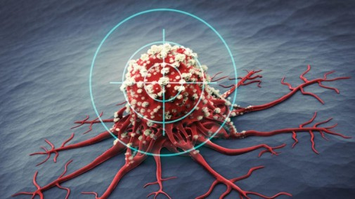 target-cancer-celll_ftr_Fotolia_psdesign1